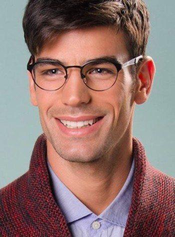 7d0b01b8b4e6 9 Tips On How To Buy Prescription Glasses