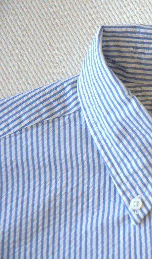 Seersucker-Dress-Shirt-e1461182077334.jpg