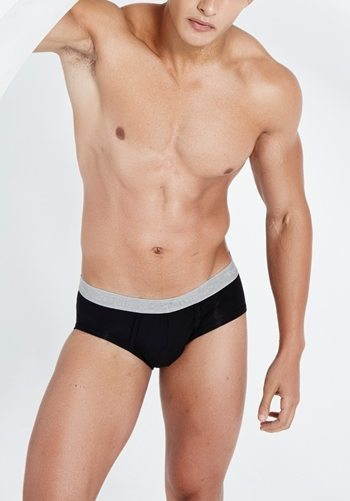 Men's Underwear Styles Guide