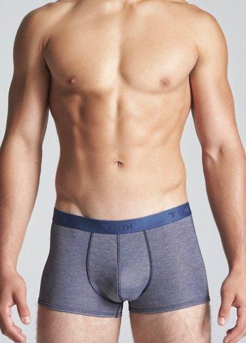 Tani boxer-briefs underwear