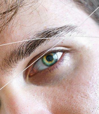 Eyebrow Grooming For Men 5 Tips On How To Groom Men S