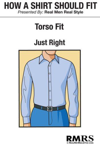 torso-fit-01