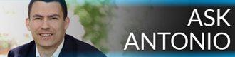 ask-antonio-1