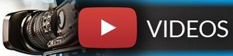 videos-1