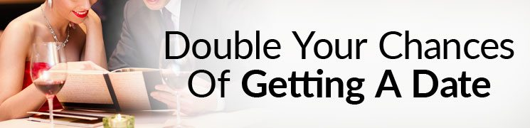 double your dating epub David deangelo's attraction isn't a choice ebook double your dating david deangelo a choice ebook david deangelo's attraction isn't a choice.