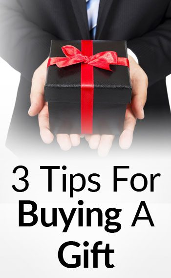 3-Tips-For-Buying-A-Gift--tall