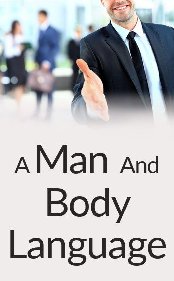 flirting moves that work body language free download video download
