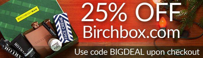 Artile-banner-birchbox25