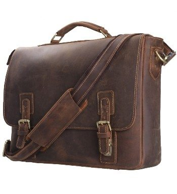 Kattee Briefcase 7