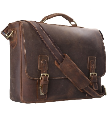 259eda2b7 9 Tips For Buying A Quality Briefcase | What To Look For In Leather ...