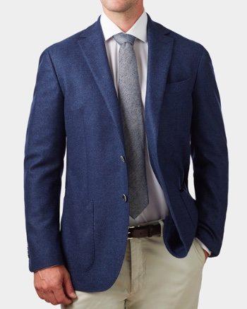 Self-Conscious Custom Made Gray/royal Blue/white/black Mens Classic Formal Business Slim Fit Shawl Lape Dress Vest Suit Groom Tuxedo Waistcoat Suits & Blazers