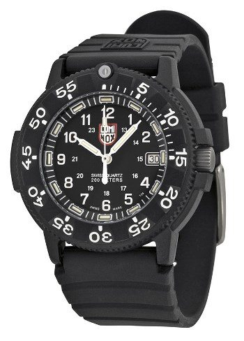 Man 39 s guide to dive watches how to buy the right diver 39 s watch - Navy seal dive watch ...