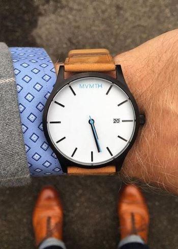 checking-mvmt-watch