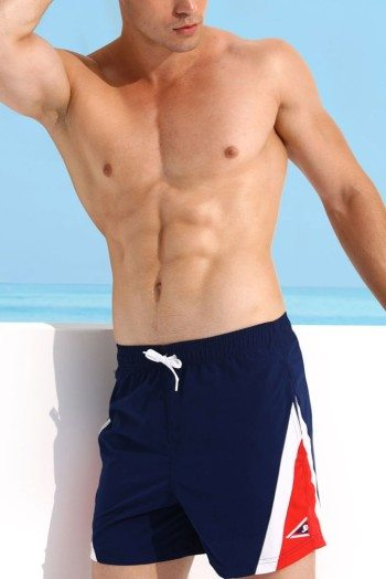 5eb64ac3c4 The Man's Guide to Swimwear | How To Choose Men's Swim Suits