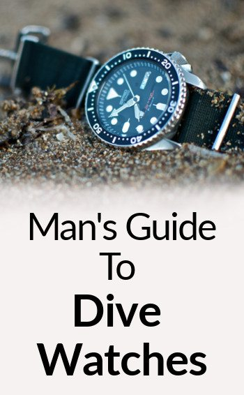 watches diver military scuba russian shop all dude watch