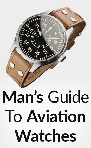 plane men purchase how for to guide buy aviator watches right the buying mans watch aviation s tall man best
