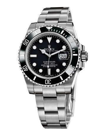 man s guide to dive watches how to buy the right diver s watch rolex submariner black dial ceramic bezel steel mens watch 116610ln