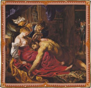 Samson-and-Delilah-Pocket-Handkerchief_grande