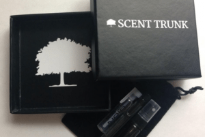Scent-Trunk-Packaging