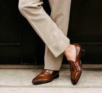 Most Versatile Type Of Shoe Womens