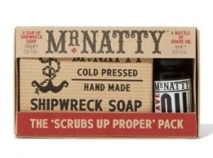 mrnatty_shipwrecksoap_thescrubsupproperpack_main_01_900x900
