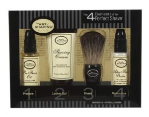 theartofshaving_starterkit_unscented_900x900_1