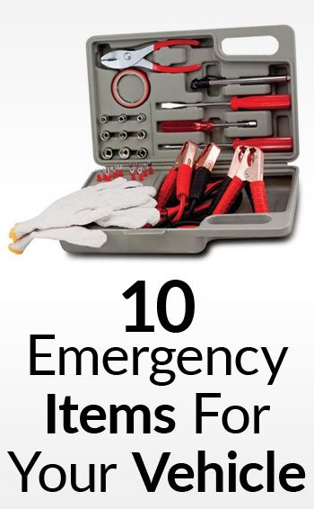 10-Emergency-Items-For-Your-Vehicle-2-tall