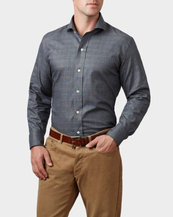 outlet on sale popular stores best cheap Leverage The Color Gray In Your Interchangeable Wardrobe ...