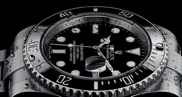 Man S Guide To Dive Watches How To Buy The Right Diver S
