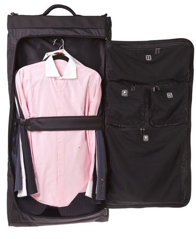 Garment Bag - Genius Pack