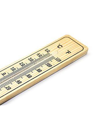 sleep-in-cooler-temperatures