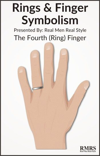 5 Rules To Wearing Rings Ring Finger Symbolism Significance