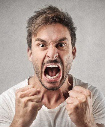 angry-ugly-man