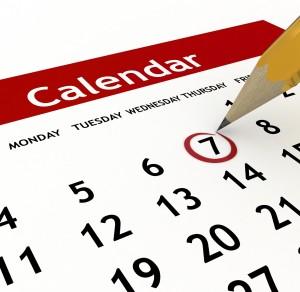 calendar-future