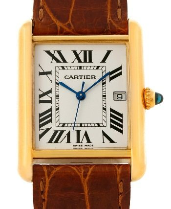 cartier-tank-louis-mens-18k-yellow-gold-watch