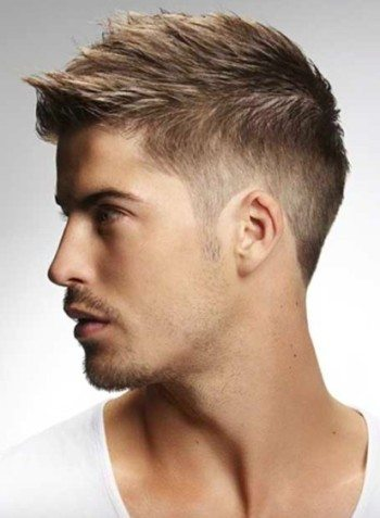 Reasons Why You Should Cut Your Own Hair  Benefits Of A DIY Haircut