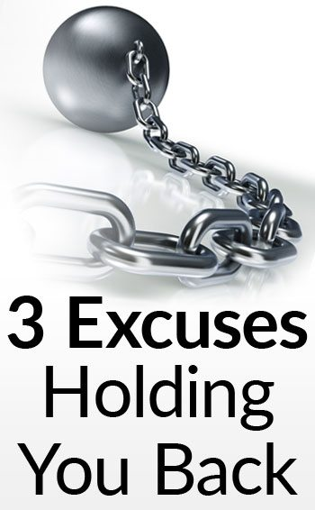 3-Excuses-Holding-You-Back-tall