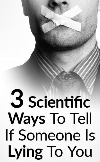 3-Scientific-Ways-To-Tell-If-Someone-Is-Lying-tall