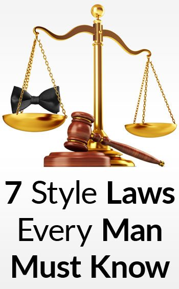 7-Style-Laws-Every-Man-Must-Know--tall