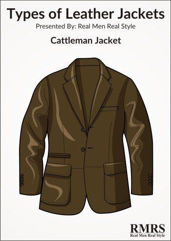 Cattelman