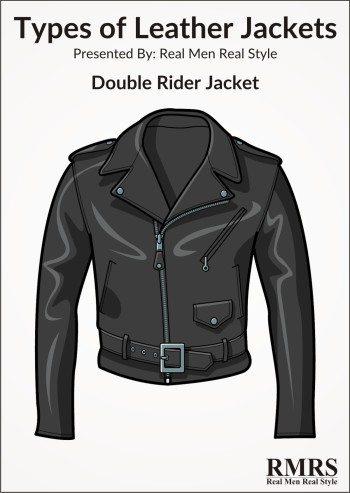 Double Rider