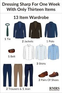 Dressing-Sharp-For-One-Week-1-200x300