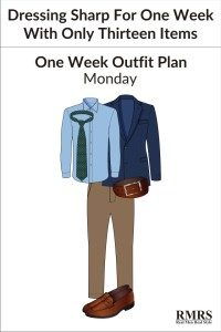 Dressing-Sharp-For-One-Week-2-200x300
