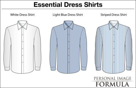 Essential-Dress-Shirts-r1-1024x666
