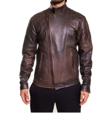 af01c5e3d33  5 Leather Jacket Criteria – Maintenance