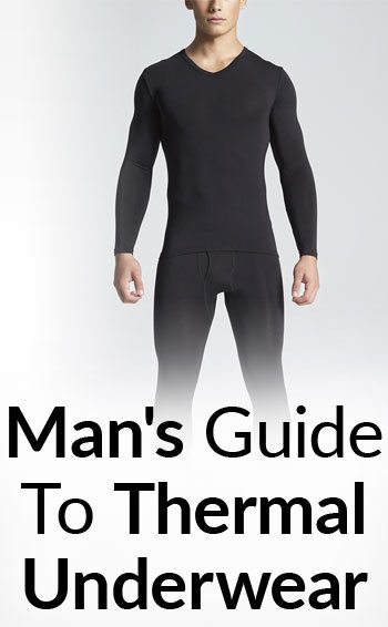 Mans-Guide-To-Thermal-Underwear-tall