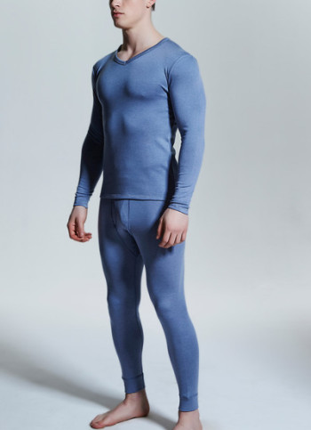 Man's Guide To Buying Thermal Underwear | 5 Points To Consider ...