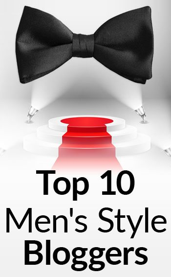 Top-10-Mens-Style-Bloggers-tall