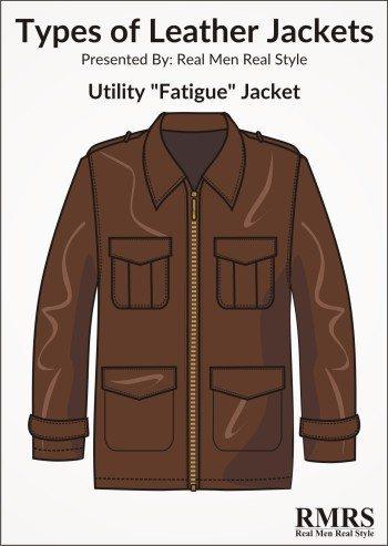Utlity Jacket (3)