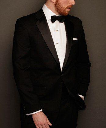 ledbury tuxedo